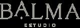 BALMA-logo